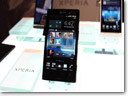 Sony Xperia Ion_small