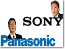Sony and Panasonic OLED TV_small