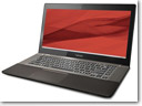 Toshiba U845W Ultrabook_small