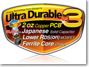 Ultra Durable Logo_small