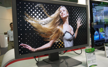 ViewSonic VP3280-LED