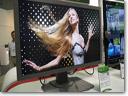 ViewSonic VP3280-LED_small