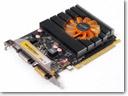 ZOTAC GeForce GT 640_small