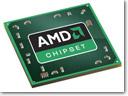 AMD Chipset Logo_small