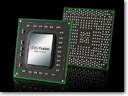 AMD Fusion chips_small