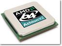 AMD processor_small