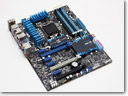ASUS P8Z77-V motherboard_small