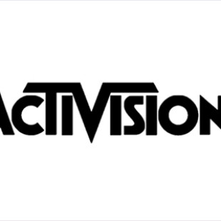 Activision working on Walking Dead-like FPS game