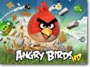 Angry Birds Logo_small
