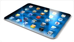 Apple-iPad_mini_feat