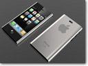 Apple iPhone 5_small