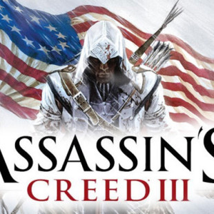 Assassin's Creed 3 delayed