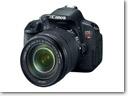 Canon EOS Rebel T4i_small