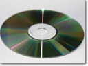 Compact Disc_small