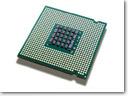 Computer Processor_small