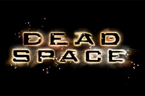 Dead Space 3 gets co-op gameplay