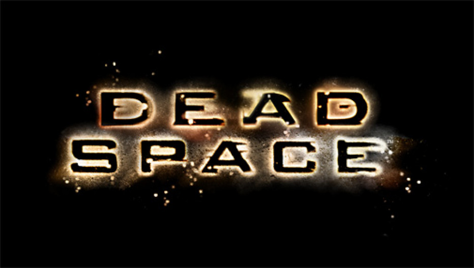 Dead Space 3 gets co-op gameplay