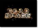 Dead Space Logo_small
