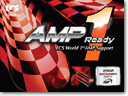 ECS AMP Ready Logo_small