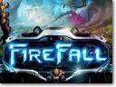 FireFall Logo_small