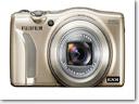 Fujifilm FinePix F800EXR digital camera_small