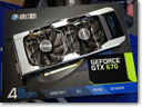 Galaxy GeForce GTX 670 GC Edition_small