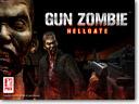 Gun Zombie Hell Gate Logo_small