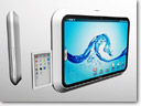 HTC tablets_small