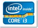 Intel Core i3 Logo_small
