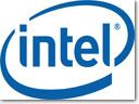 Intel Logo_small