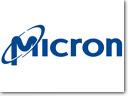 Micron Logo_small