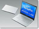 NEC VersaPro UltraLite VG_small