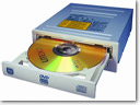 Optical Drive_small