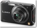 Panasonic DMC-SZ5 digital camera_small