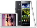 Pantech Vega S5 smartphone_small
