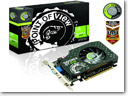Point of Vide GeForce GT 640_small