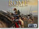 Rome Total War Logo_small