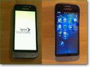 Samsung Gogh smartphone_small