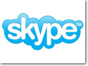 Skype Logo_small