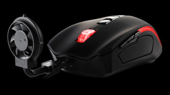 Thermaltake-Black-Element-Cyclone-Gaming-Mouse