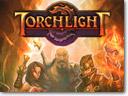 Torchlight Logo_small
