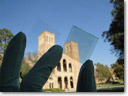 Transparent solar cells_small