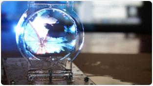 worlds thinnest transparent screen_feat