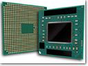 AMD Trinity chips_small