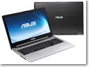 ASUS S series ultrabooks_small