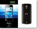 Acer Liquid Gallant_small