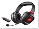 Creative Sound Blaster Tactic3D Rage Wireless Gaming Headset_small