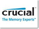 Crucial Logo_small