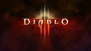 Diablo-3-Logo_feat