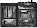 ECS X79R-AX Stealth motherboard_small